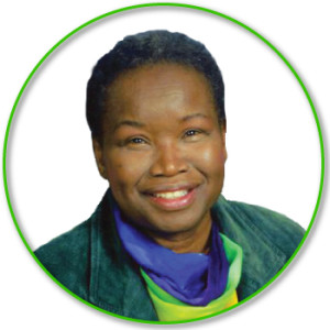 Chipo Shambare - Healing Bridge Builder, Author, Speaker, Trainer, EduCoach, Counsellor